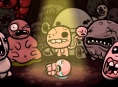 The Binding of Isaac: Rebirth now out on iOS