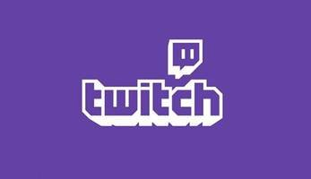 Banned streamer sues Twitch