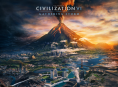 Civilization VI expands with Gathering Storm in February