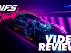Here's our Need for Speed Heat review and some gameplay