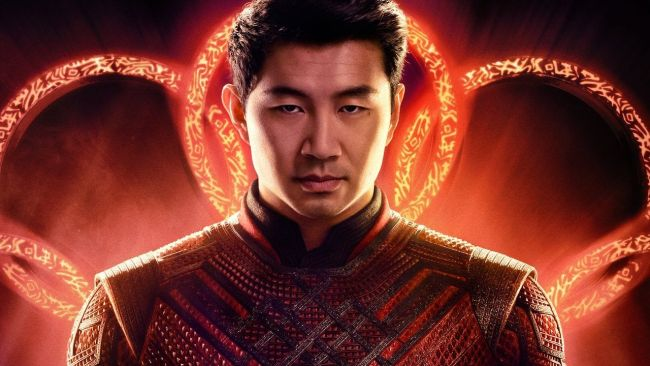 Shang-Chi and the Legend of the Ten Rings shown in new teaser-trailer