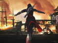 Ubisoft is currently giving away Assassin's Creed Chronicles: China for free