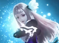 Square Enix teases new Bravely announcement