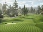 A new trailer provides a closer look at The Golf Club 2