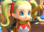 Dragon Quest Builders 2 hits PC on December 10