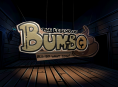 The Legend of Bum-bo delayed to first half of 2018
