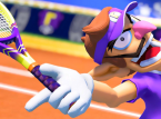 Waluigi could still appear in Super Smash Bros. Ultimate