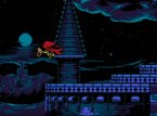 Shovel Knight: Specter of Torment gets a new trailer