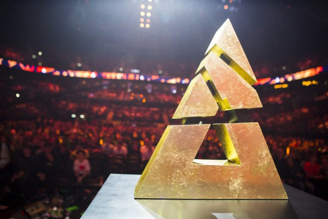 Blast Pro Series São Paulo sells out in four hours