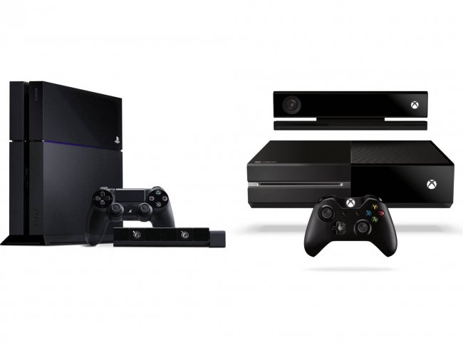 Rumour: Sony working on slim PS4 in addition to Neo