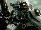 Fallout 3 Remaster rumoured to be coming to E3