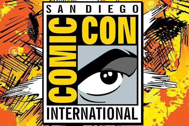 Comic-Con has been cancelled for the second year running and will once again go digital