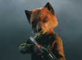 Mutant Year Zero: Road to Eden coming to Switch