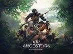 Ancestors: The Humankind Odyssey dated on consoles