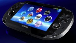 2012's Most Wanted: PS Vita