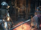 Dark Souls 3 patch 1.05 arrives on June 10