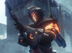 Destiny servers going offline today to prepare for Rise of Iron