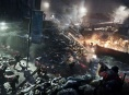 The Division: Last Stand detailed