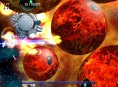 Gradius V out now on PS3