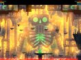 Guacamelee heading to PS4, Wii U, Xbox 360 and Xbox One
