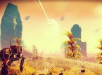 No Man's Sky soundtrack tour dates detailed