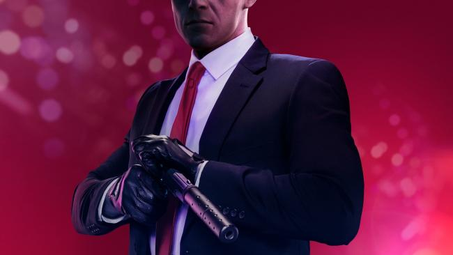 Hitman 3 runs at higher resolutions and settings on Xbox Series X compared to PS5