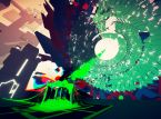 Manifold Garden is now available on consoles