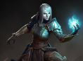 Necromancer is out now on Diablo III