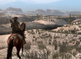 Red Dead Redemption sales boost proves desire for sequel