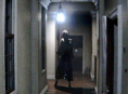 Teenager recreates P.T. for PC