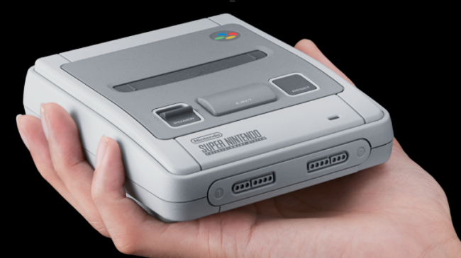 /media/24/snesclassicmini_2132483_650x365.png