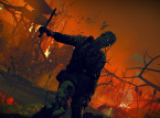 Sniper Elite: Nazi Zombie Army 2 out next week
