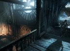 Thief: Hands-On Impressions