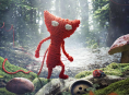 Watch the first two hours of Unravel