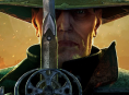 Warhammer: End Times - Vermintide soundtrack on its way