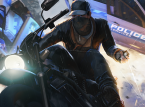 Ubisoft elaborates on Watch Dogs delay