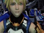 We have a new trailer for Star Ocean: The Last Hope remaster