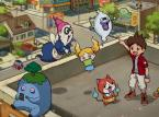 Yo-kai Watch 3 is officially heading to Europe