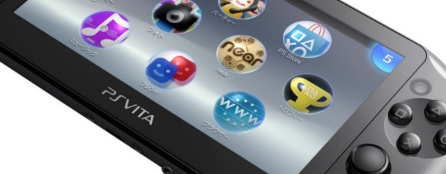 Tretton: the PS Vita is great, but it arrived too late