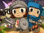 Costume Quest animated cartoon coming in 2018