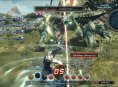 Xenoblade Chronicles X could be heading to Switch