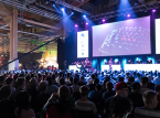 Match fixing, doping, and the dark side of esports