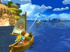 Oceanhorn: Monster of Uncharted Seas coming to Switch