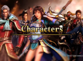 Rumour: Unique NPCs to be playable in Dynasty Warriors 9?