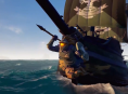 Get a free Halo Spartan Ship Set for Sea of Thieves