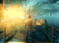 Remedy working to fix Quantum Break's issues on PC
