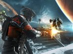 Infinity Ward look to Elon Musk to make sci-fi war authentic