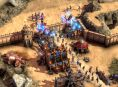 Conan Unconquered - Hands-On Impressions