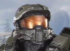 Halo: The Master Chief Collection patched again