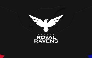 The London Royal Ravens will be the UK's Call of Duty League team